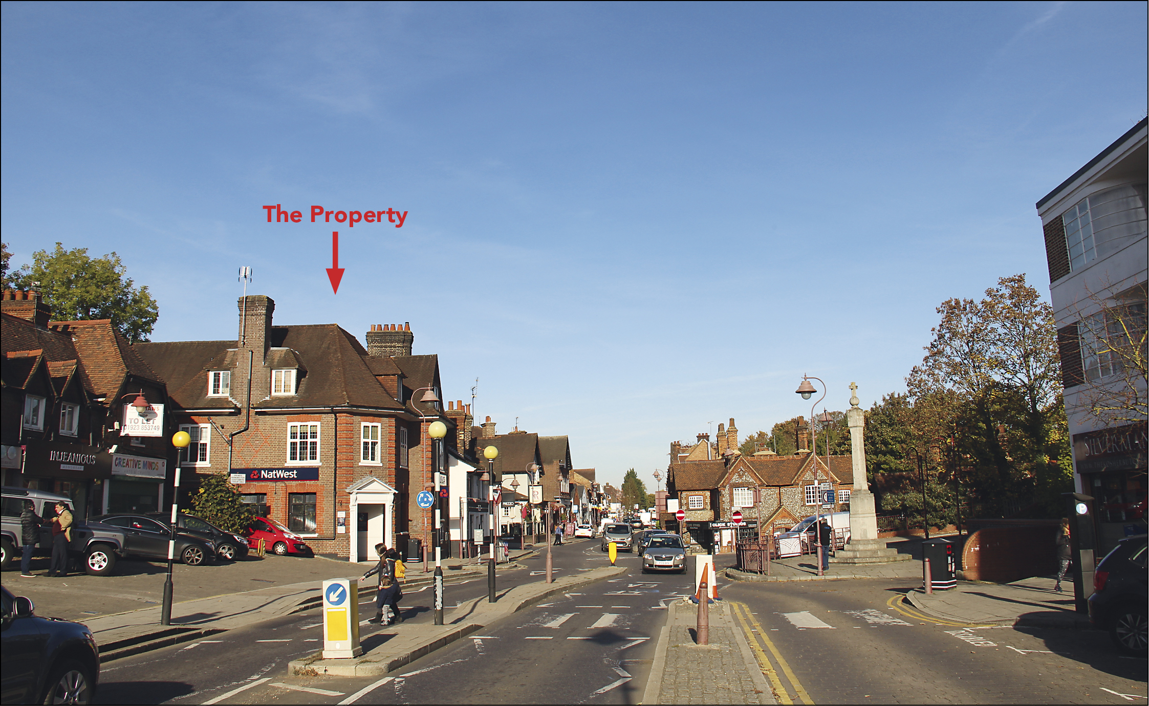Property Auctions London Property Auctioneers London
