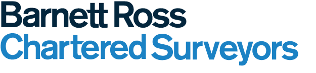 Barnett Ross Chartered Surveyors